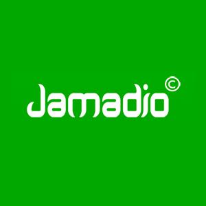 Rádio Jamadio
