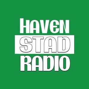 Havenstad Radio