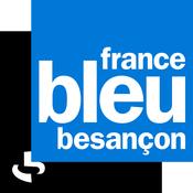Rádio France Bleu Besançon