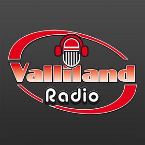 Rádio Valliland Radio