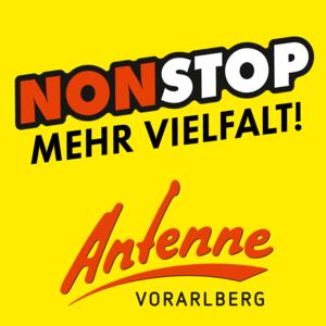 Rádio Antenne Vorarlberg Nonstop