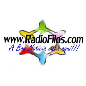 Rádio Radio Filos