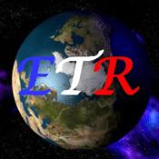 Rádio Estilo Tejano Radio