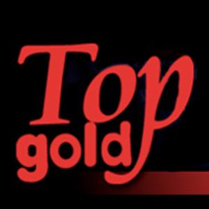 Rádio Top Gold