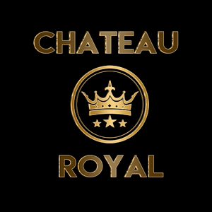 Rádio chateau-royal