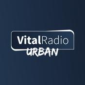 Rádio Vital Radio Urban