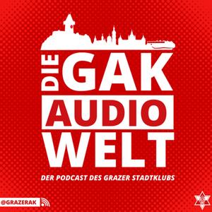 Podcast GrazerAK