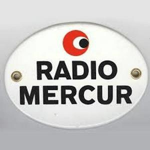 Rádio Radio Mercur