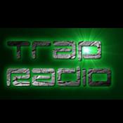Rádio Trap FM