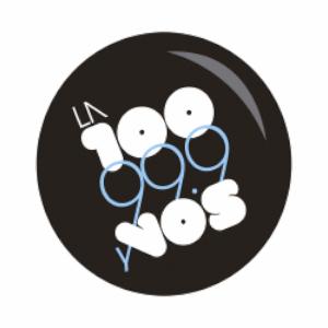 La 100 - Rock Nacional