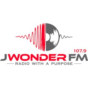 Rádio Jwonder FM