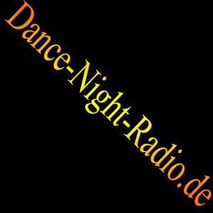 Rádio Dance-Night-Radio