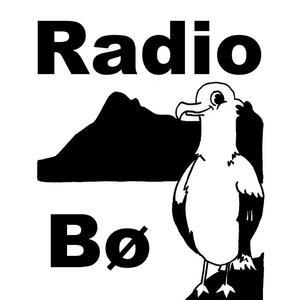 Rádio Radio Bo