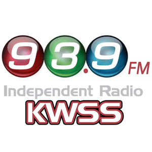 Rádio KWSS 93.9 FM - Independent Radio