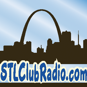 Rádio STL Club Radio