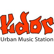 Rádio KDOR