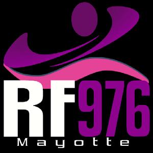 Rádio RF976 Mayotte
