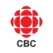 Rádio CBC Radio One Fredericton