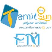 Rádio TamilSun FM