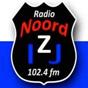 Rádio NoordZij Radio