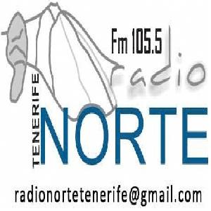 Rádio Radio Norte Tenerife