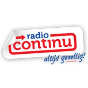 Rádio Radio Continu