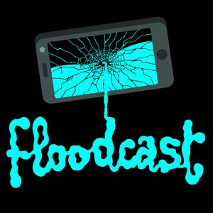 Podcast FloodCast