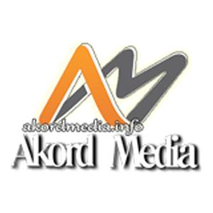 Rádio Akord Media