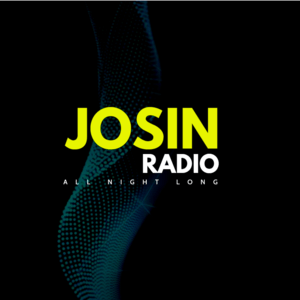 Rádio Josin Radio