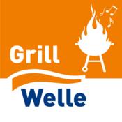 Rádio Die LandesWelle GrillWelle