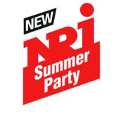 Rádio NRJ SUMMER PARTY