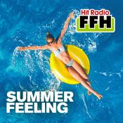 Rádio FFH Summer Feeling