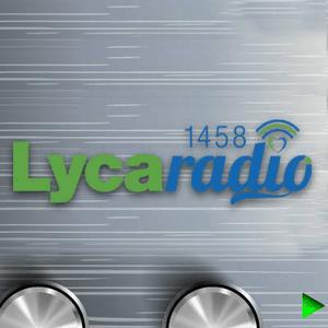 Rádio Lyca Radio 1458