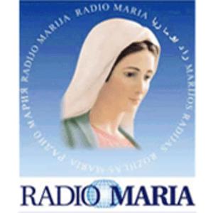 Rádio RADIO MARIA TANZANIA