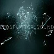 Rádio elbsplitter-sound