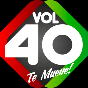 Vol 40 Py