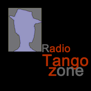 Rádio Radio TangoZone