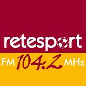 Rádio Retesport