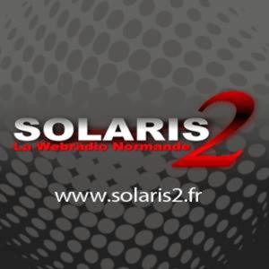 Rádio SOLARIS 2
