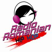 Rádio Radio Romanian Hip Hop