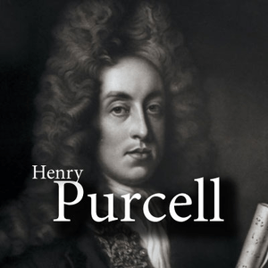 Rádio CALM RADIO - Henry Purcell