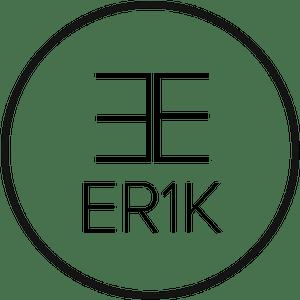Rádio Er 1 K