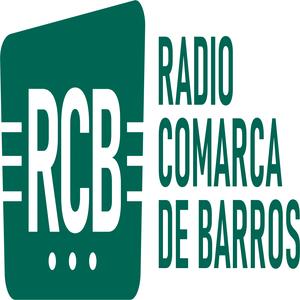Rádio Radio Comarca de Barros