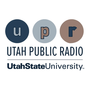Rádio Utah Public Radio - Live