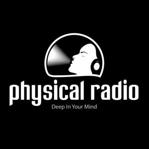 Rádio Physical Radio