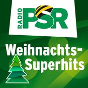 Rádio RADIO PSR Weihnachts-Superhits