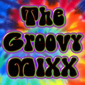 Rádio The Groovy MIXX