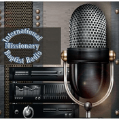 Rádio IMBR - International Missionary Baptist Radio