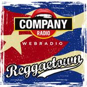Rádio Radio Company Reggaetown