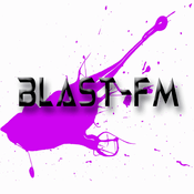 Rádio BlastFM HD Internet Radio Station